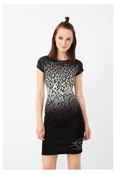 3372c71875641 Women s dresses. Vestido ...