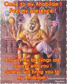 Bal Krishna, Cute Krishna, Krishna Art, Hanuman Images, Lord Krishna Images, Lord Vishnu, Lord Shiva, Sanskrit Quotes, Radha Krishna Quotes