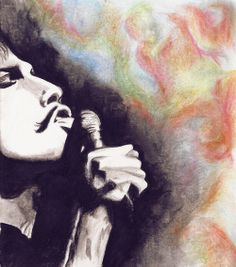 Eric Nally. Foxy Shazam this won't be for nothing i can PROMISE YOU THAT  color pencil. 2012