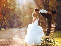 B-E-A-U-T-I-F-U-L wedding ideas (26photos)