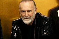 RIP Michael Hossack - 3-13-12 http://www.spinner.com/2012/03/13/michael-hossack-doobie-brothers-drummer-dead/