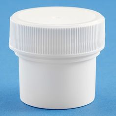 1/2 oz. White Wide-Mouth Jars - Pack of 200 - http://cookware.everythingreviews.net/1388/12-oz-white-wide-mouth-jars-pack-of-200.html