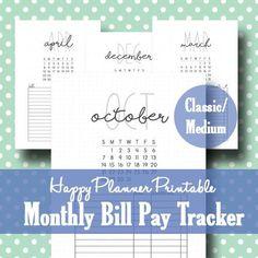 Livre Calendarios Para Agosto 2017 Imprimir