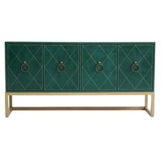 Credenza by Parzinger