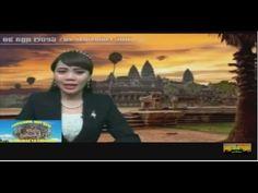 Khmer Hot News   CNRP   Sam Rainsy   2016/09/6/#5   Khmer News   Cambodi...