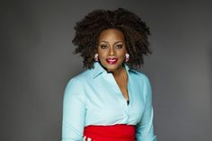 Dianne Reeves is a Grammy Award–winning vocalist who is one of the foremost jazz singers in the world. Whether she's interpreting jazz classics or melding elements of R&B, Latin, and pop into swinging song, she thrills with every note she sings. Jazz Festival, Nina Persson, Dianne Reeves, George Duke, Jazz At Lincoln Center, Black Press, Harry Belafonte, Cool Jazz, Ella Fitzgerald