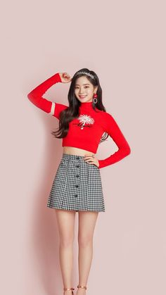 Dahyun - Twice Nayeon, Kpop Girl Groups, Kpop Girls, Asian Woman, Asian Girl, Mbti Type, Twice What Is Love, Kpop Fashion, Womens Fashion