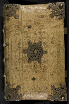 Riesencodex - Hildegard von Bingen - ca 1175/1190