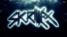 free pictures skrillex - skrillex category
