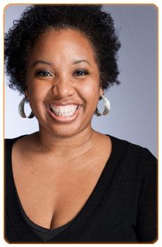 5 Questions with playwright Pia Wilson - a great Q & A with my best friend.