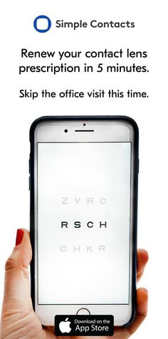 App Store Hotline