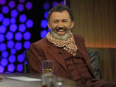 """Tommy Tiernan, top Irish comedian, laughing his head off on the anniversary of RTE's """"Late Late Show"""" Native American Quotes, Native American Women, American Symbols, American Indians, American Art, American History, Mock Of The Week, Tommy Tiernan, Top Comedians"""