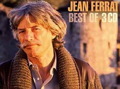 Shop Best of [CD] at Best Buy. Find low everyday prices and buy online for delivery or in-store pick-up. Jean Ferrat, Find Music, Music Online, Music Pictures, Pictures Online, Saga, Jeans, Picture Video, My Love