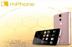 Is your smartphone struggling to live when there are long indefinite power cuts aat home or office? Upgrade to mPhone 6, that goes all day without charging with 3200 mAh.  Try the unique fingerprint touch feature to unlock!#mPhone 6 http://shop.mphone.in/