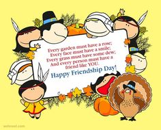Happy Friendship Day Picture, Happy Friendship Day Status, Friendship Day Shayari, Friendship Day Wallpaper, Friendship Day Greetings, Happy Friendship Day Images, Friendship Day Quotes, Happy Friends Day, Happy Wife