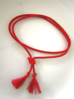 Relisted on Request   Philippines Typhoon by UncommonCords on Etsy, $15.00