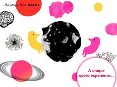 Play Opera: Opera masterpieces for kids by DADA Company