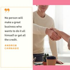 Leadership quote on Art of delegation to inspire you to greatness