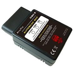 Epic BerryKing Autoscan Auto Car PKW KFZ OBD Bluetooth Smartphone Tablet Android PC Windows Diagnose