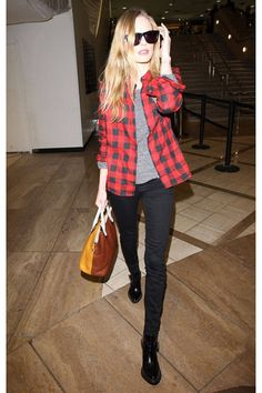 elle-celeb-winter-stree-style-kate-bosworth-xln-xln