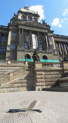 Watch This: Burning Bush - Jan Palach Remembered Burning Bush, Czech Republic, Prague, Hungary, Big Ben, Louvre, Europe, World, Places