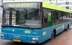 Noord-Holland - De gemiddelde Noord-Hollander stapte in de periode 2012-2013 ten opzichte van de gemiddelde Nederlander minder vaak in de auto en reisde meer met het openbaar vervoer. Dat is één va...