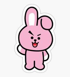 """Sticker Pack - Sticker by spacylittlegirl Buy Stickers, Printable Stickers, Bts Drawings, Doodle Drawings, Bts Emoji, Bts Concept Photo, Cute Kawaii Drawings, Tumblr Stickers, Line Friends"