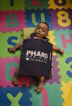 c-bags for Pharo //