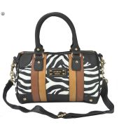Zebra stripe Ladies Bag Scarf Jewelry, Gym Bag, Women Accessories, Handbags, Lady, Gems, Gemstones, Duffle Bags, Hand Bags
