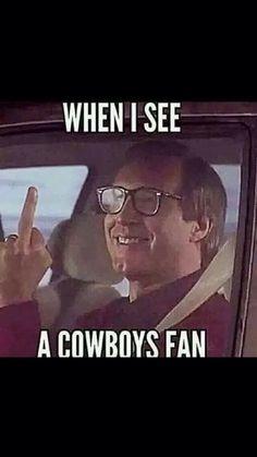 Philadelphia Eagles Football, Oakland Raiders Football, Denver Broncos Football, Giants Football, Pittsburgh Steelers, Funny Sports Memes, Nfl Memes, Sports Humor, Dallas Cowboys Funny