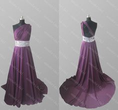 This short dress can be used for prom, homecoming, cocktail, party, bridesmaid etc.    1. Basic details information:  Fabric: Chiffon, Elastic Satin,
