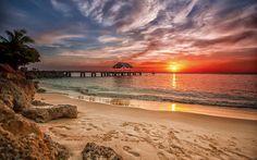 summer_sunset.jpg (1600×1000)