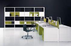 design studio office - Google Search