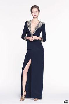 Vestidos de noche para fiesta | Moda y vestidos