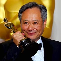 Reach a NEW LEVEL OF EXCELLENCE! Workshop endorsed by ANG LEE! LIGHT & SHADOW: 5-Day Filmmaking Workshop MAR 11-15 http://www.solarnyc.com/workshops/ Join us, OPEN UP THE POSSIBILITIES! #anglee #academyaward #lifeofpi #brokebackmountain #hulk #film #movie #filmmaking #filmmakingworkshop #filmmakingclass #filmschool #directing #directingworkshop #directingclass #lighting #lightingworkshop #lightingclass #camera #cinematography #cinematographyworkshop #cinematographyclass #editing…