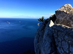 view-from-the-rock-of-gibraltar-spain-lilmissboho-com