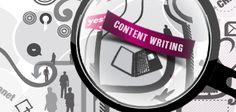 I will create fresh unique plagiarism free attractive content #Freelancer