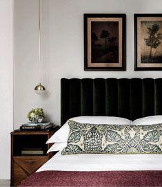 Home Interior Design .Home Interior Design Decoration Bedroom, Bath Decor, Suites, My New Room, Home Bedroom, Bedroom Furniture, Master Bedroom, Target Bedroom, Bedroom Apartment