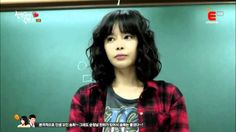 131012 Unemployed Romance 실업급여 로맨스 - Episode 02 Kim Taeyeon, M.Pire T O,...