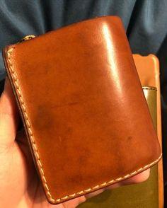 Wallet, Mini, Handmade, Heart, Hand Made, Purses, Diy Wallet, Purse, Handarbeit