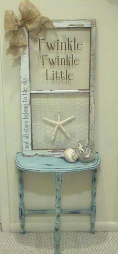 Starfish wish!!! Bebe'!!! Love this!!!