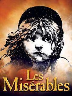 Les Miserables - West End, London Theatre