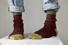 http://www.ravelry.com/patterns/library/emilys-favourite-socks
