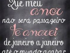 Frases Bonitas de Amor - As melhores frases bonitas de amor. Centenas de mensagens, frases curtas e com imagens de bonitas de amor