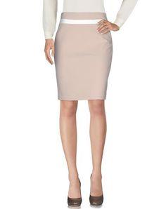 BLUMARINE 及膝半裙. #blumarine #cloth #dress #top #skirt #pant #coat #jacket #jecket #beachwear #