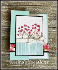 Stanzschablone// Cutting dies Blumen Leaves Scrapbook Craft Dies Cards making GE