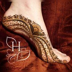 Wedding Henna Designs, Modern Henna Designs, Henna Designs Feet, Latest Bridal Mehndi Designs, Mehndi Designs For Fingers, Beautiful Henna Designs, Best Mehndi Designs, Mehandi Designs, Latest Mehndi