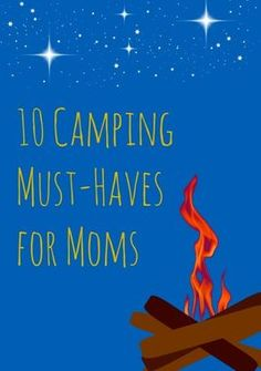 Let's face it campers, If Mama Ain't Happy, Ain't Nobody Happy!