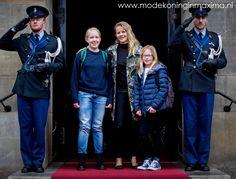 Prinses Beatrix viert tachtigste verjaardag in Koninklijk Paleis | ModekoninginMaxima.nl