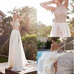 2015-lace-applique-chiffon-prom-dresses-halter_large